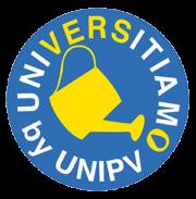 Universitiamo